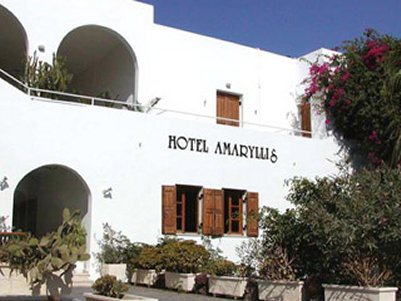 amaryllis hotel nice 43 off hotel direct. Black Bedroom Furniture Sets. Home Design Ideas