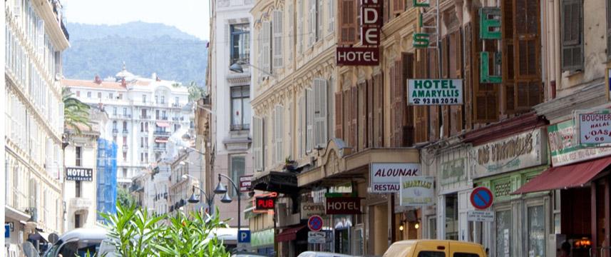 amaryllis hotel nice 26 off hotel direct. Black Bedroom Furniture Sets. Home Design Ideas
