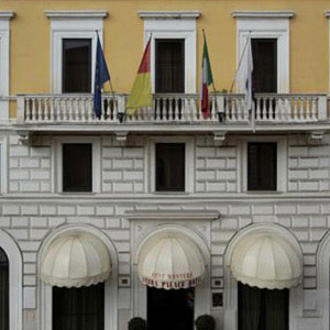 Rome Hotels 1 2 Price Hotels In Rome Hotel Direct
