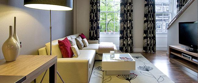 Apex Waterloo Place Hotel Edinburgh Edinburgh Hotel Direct