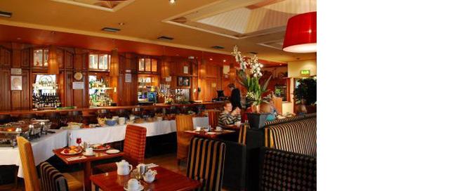 Arlington Hotel Dublin Temple Bar Reviews