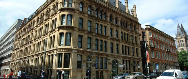 Arora Hotel Manchester 1 2 Price With Hotel Direct