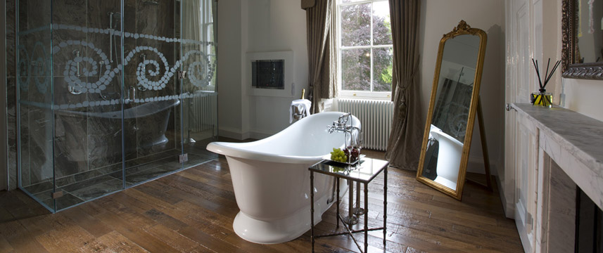Bailbrook House Hotel Bath 1 2 Price With Hotel Direct