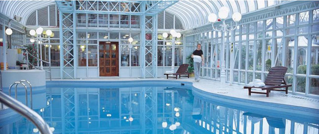 Basingstoke Country Hotel The Hotel Collection 65 Off Hotel Direct