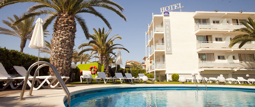 Best Western Hotel Subur Maritim Barcelona 65 Off Hotel Direct