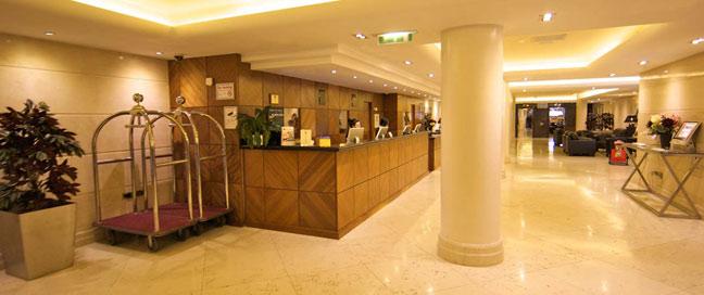 Best Western Plus Academy Plaza Hotel Dublin 38 Off Hotel Direct