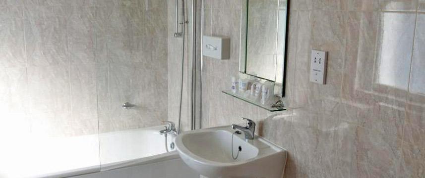 Best Western Swiss Cottage Hotel London 50 Off Hotel Direct