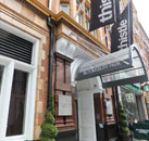 Bloomsbury Park Thistle Associate Hotel