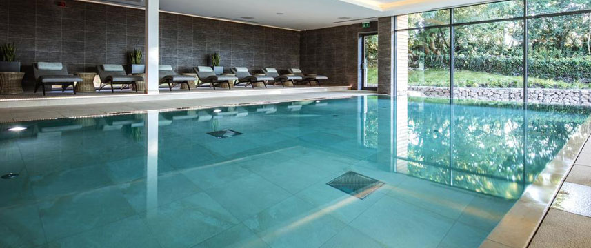 Boringdon Hall Hotel And Spa Plymouth 1 Off Hotel Direct