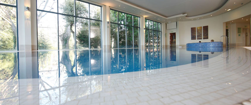 Legacy Botleigh Grange Hotel And Spa Southampton 50