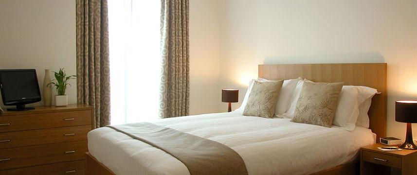 BRIDGESTREET AT LIVERPOOL ONE - APARTMENTS hotel | 1/2 ...