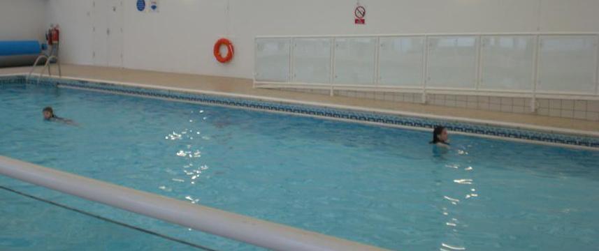 Britannia bournemouth hotel 1 2 price with hotel direct - Public swimming pools bournemouth ...