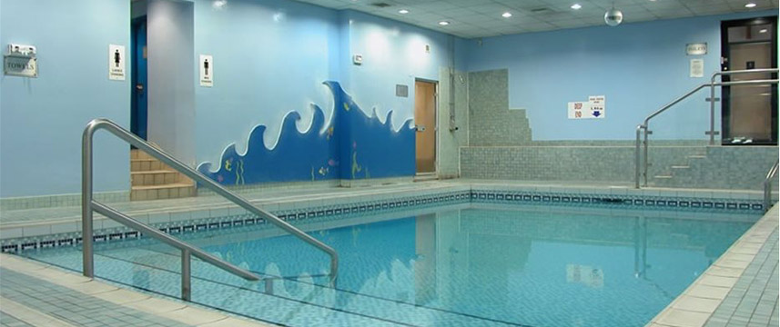 Britannia hotel aberdeen 1 2 price with hotel direct - Cheap hotels in aberdeen with swimming pool ...