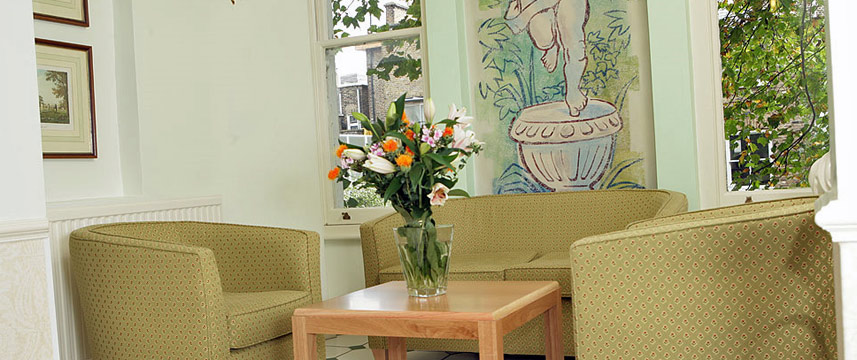 Byron hotel london 62 off hotel direct for 64 queensborough terrace bayswater london w2 3sh