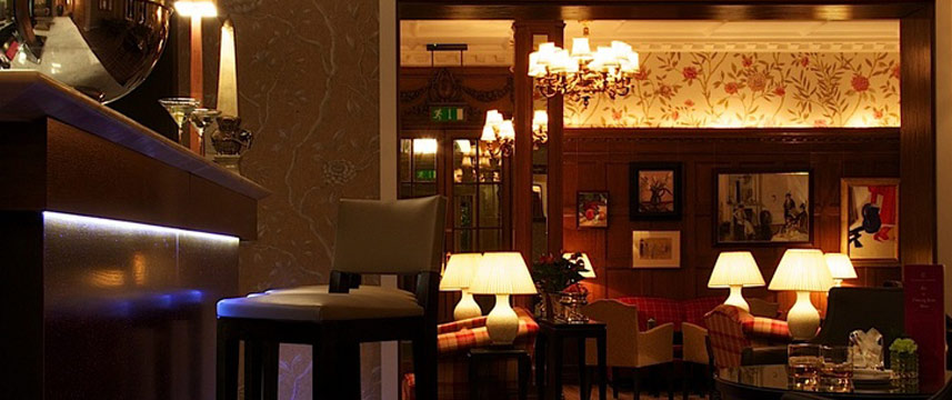 Cadogan London - Bar