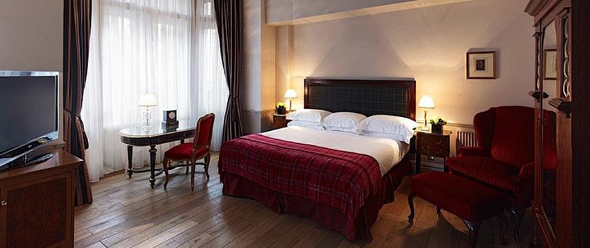 Cadogan London - Suite