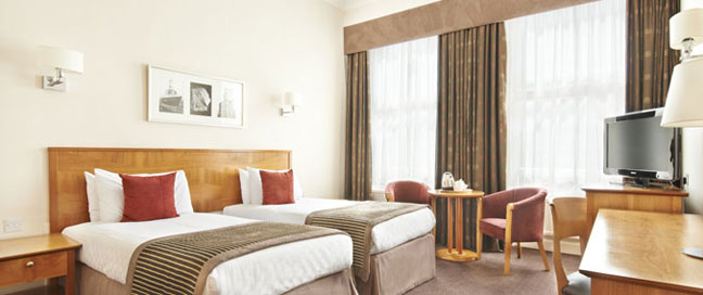 Caledonian hotel aberdeen 85 off hotel direct for 10 14 union terrace aberdeen ab10 1we