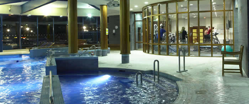 Castleknock hotel country club dublin 81 off hotel - Cheap hotels in ireland with swimming pool ...