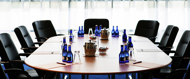 Clarion Liffey Valley Hotel - Meeting Room