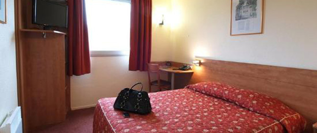 Inter Hotel Rosny Sous Bois - INTER HOTEL ROSNY PARIS EST 52% off Hotel Direct