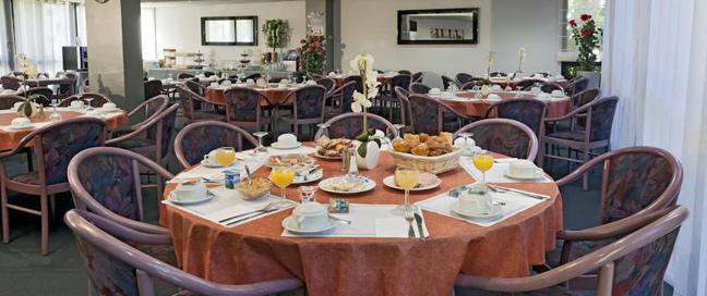 COMFORT INN ROSNY SOUS BOIS hotel, Paris 53% off Hotel Direct # Restaurant Japonais Rosny Sous Bois