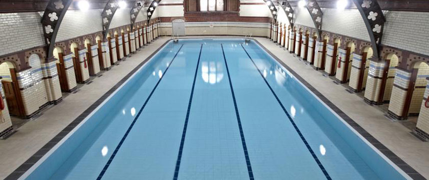 Conference aston hotel birmingham 1 2 price with hotel - University of birmingham swimming pool ...