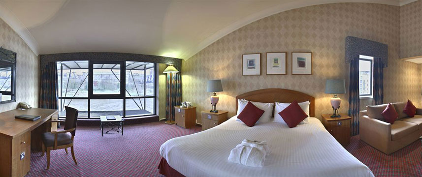 Copthorne Hotel Newcastle 1 2 Price With Hotel Direct