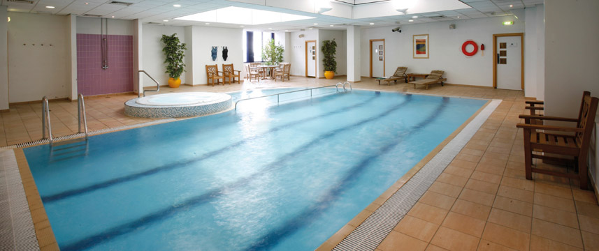 Crowne plaza chester hotel 56 off hotel direct - Hotels in chester with swimming pool ...