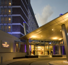 Crowne Plaza London Gatwick Airport