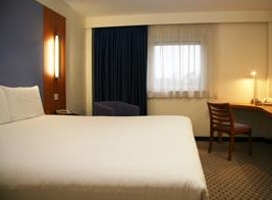 Days Hotel London North M1