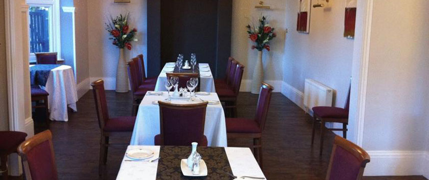 Days Hotel Coventry City Email