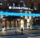 Doubletree London - West End