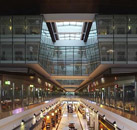 Dubai International Airport Term.