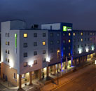 Holiday Inn Express London Park Royal