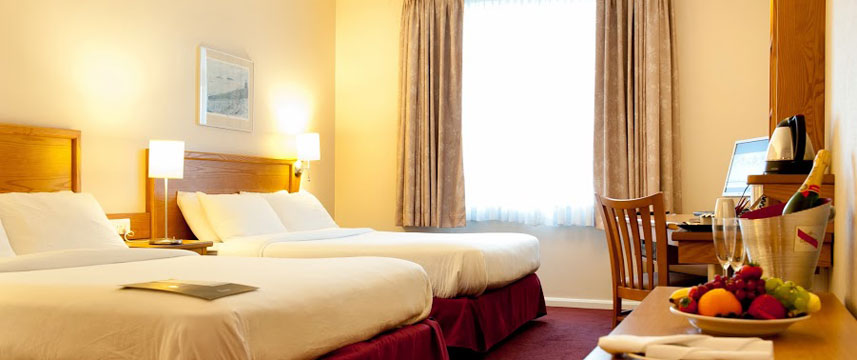 Future Inns Cardiff Bay Hotel 1 2 Price With Hotel Direct