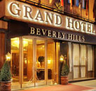 Grand Beverly Hills