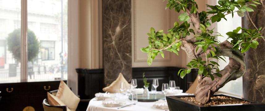 Grosvenor Restaurant