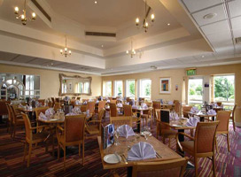Hilton Birmingham Bromsgrove Hotel Up To 50 Off With