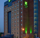 Holiday Inn Brent Cross