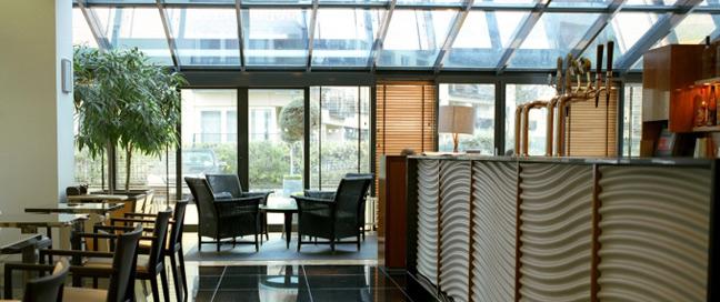 herbert park hotel dublin 62 off hotel direct. Black Bedroom Furniture Sets. Home Design Ideas