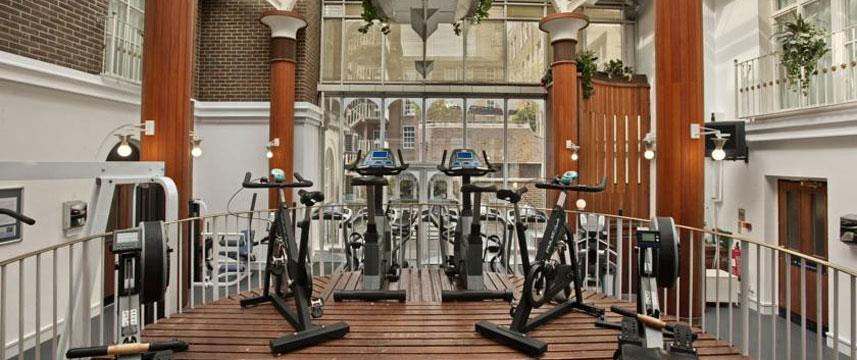 Euston Square Hotel - Recensies | Facebook