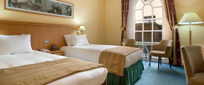 Euston Square Hotel - Home | Facebook