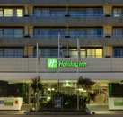 Holiday Inn Brighton
