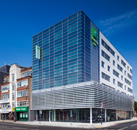 Holiday Inn Commercial Road