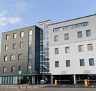 Holiday Inn Express Birmingham South A45