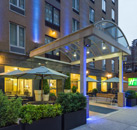 Holiday Inn Express New York City Chelsea