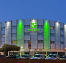 Holiday Inn London Heathrow Ariel