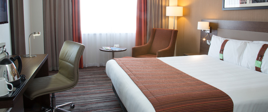 Holiday Inn London Wembley - Executive