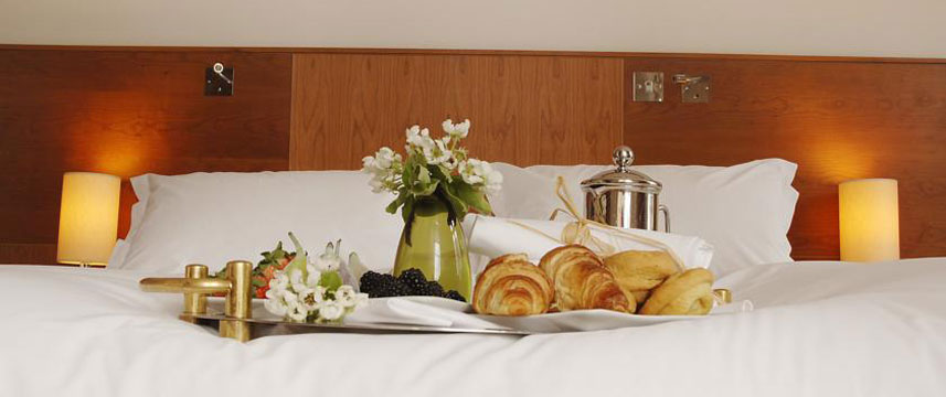 Hope Street Hotel - Bed Breakfast
