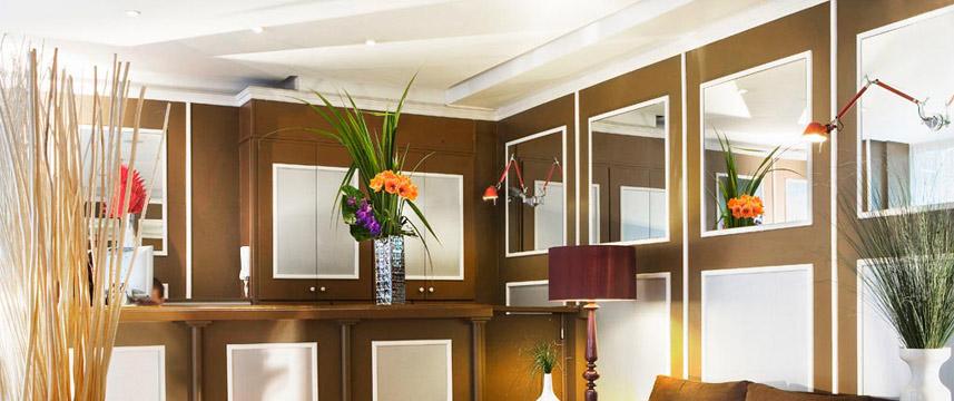 hotel augustin astotel paris paris hotel direct. Black Bedroom Furniture Sets. Home Design Ideas